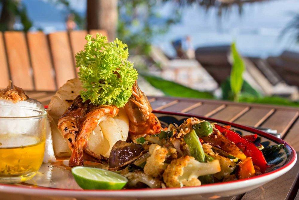 Restaurant-Food-(16).jpg