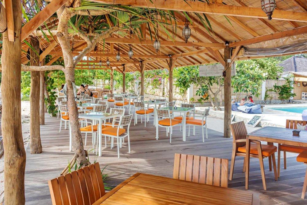 Restaurant-(15).jpg