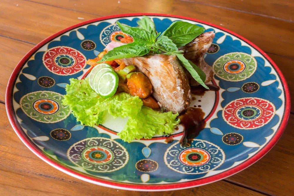 Restaurant-Food-(2).jpg