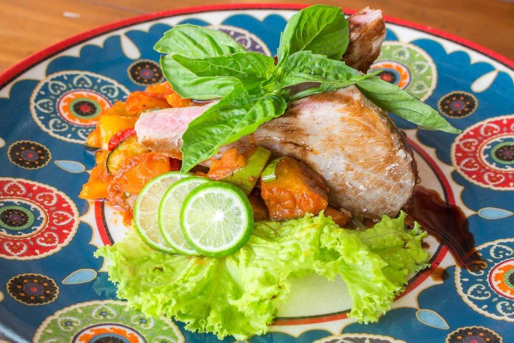 Restaurant-Food-(4).jpg