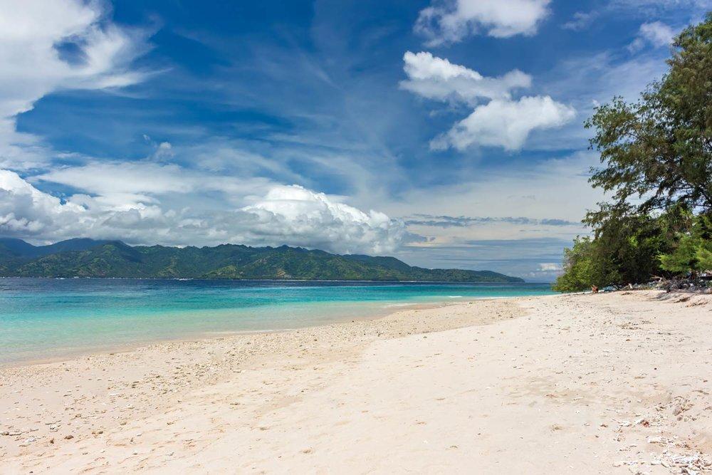 Amazing-beach-Gili-Meno.jpg
