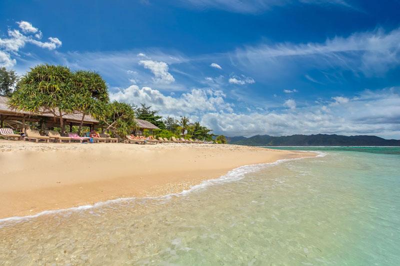 AVIA-beach-front.jpg