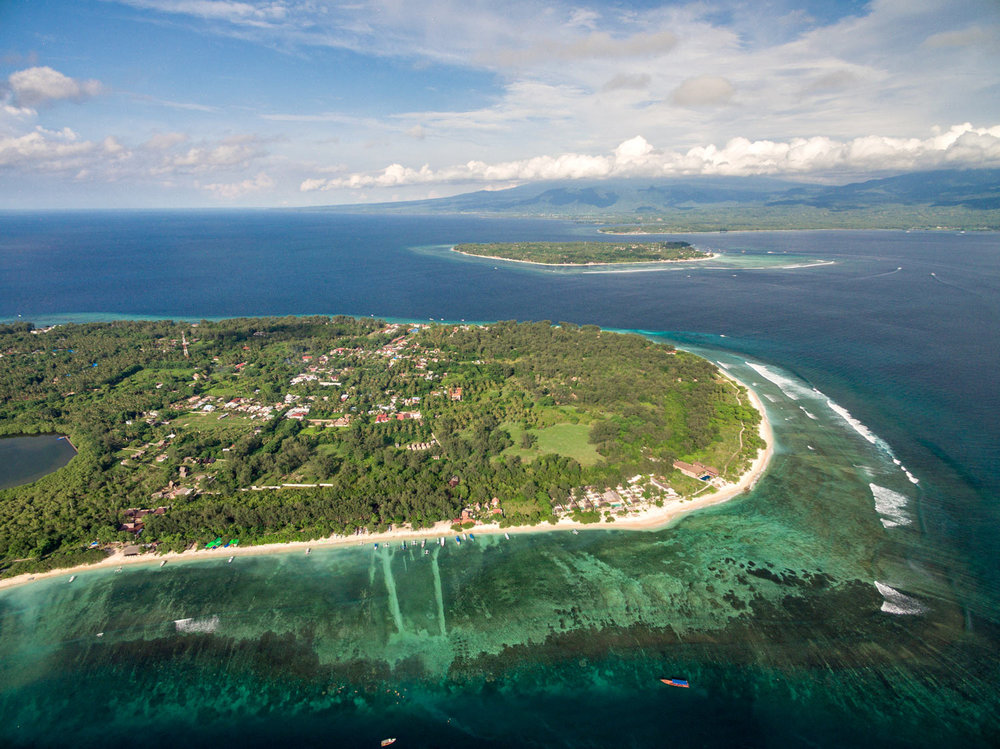Drone-Gili-Island.jpg