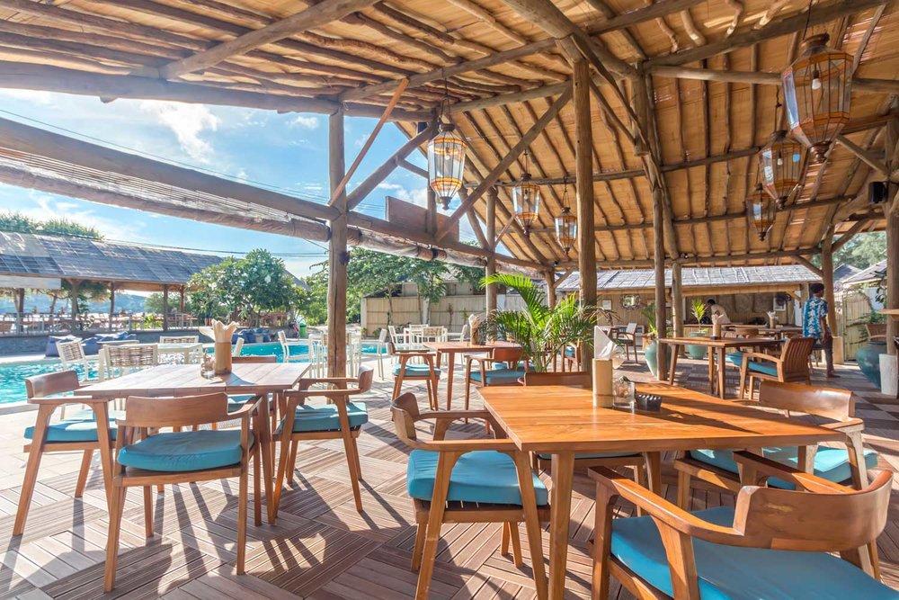 Restaurant-(1).jpg