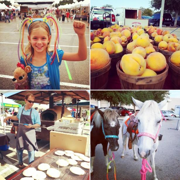 lakeline-market