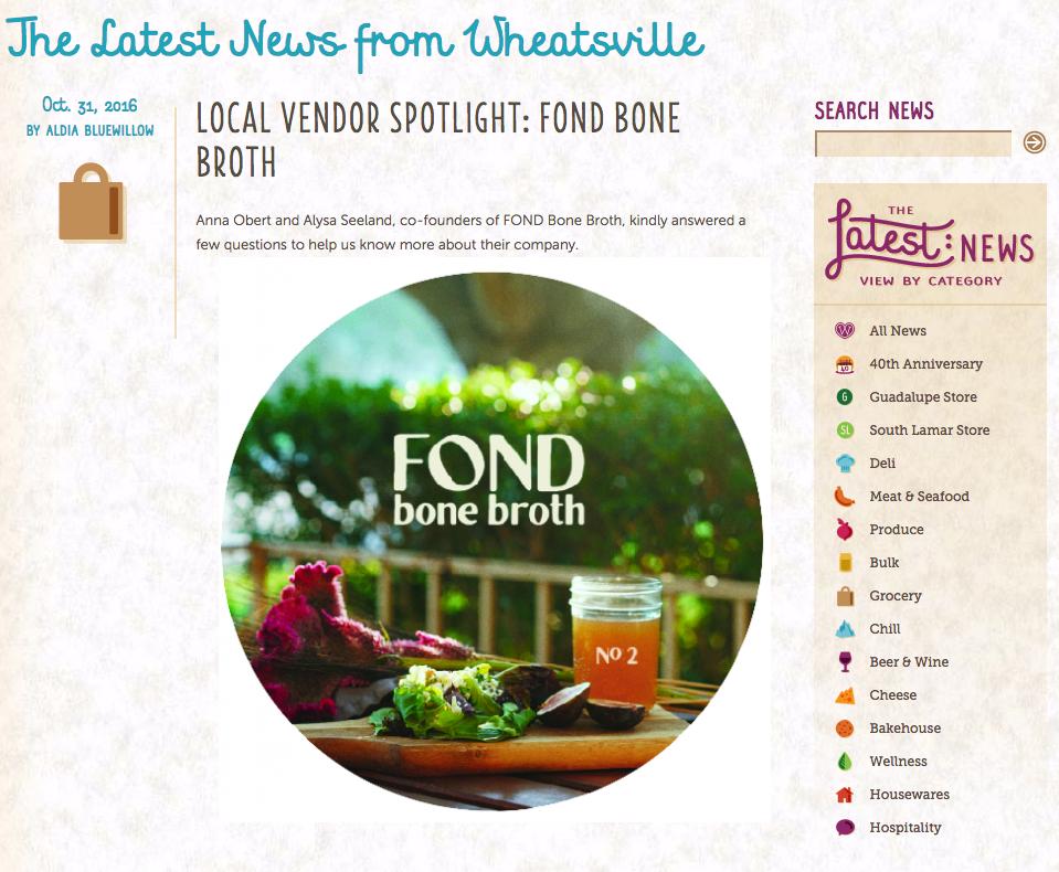 Wheatsville_heroshot-fond-bone-broth