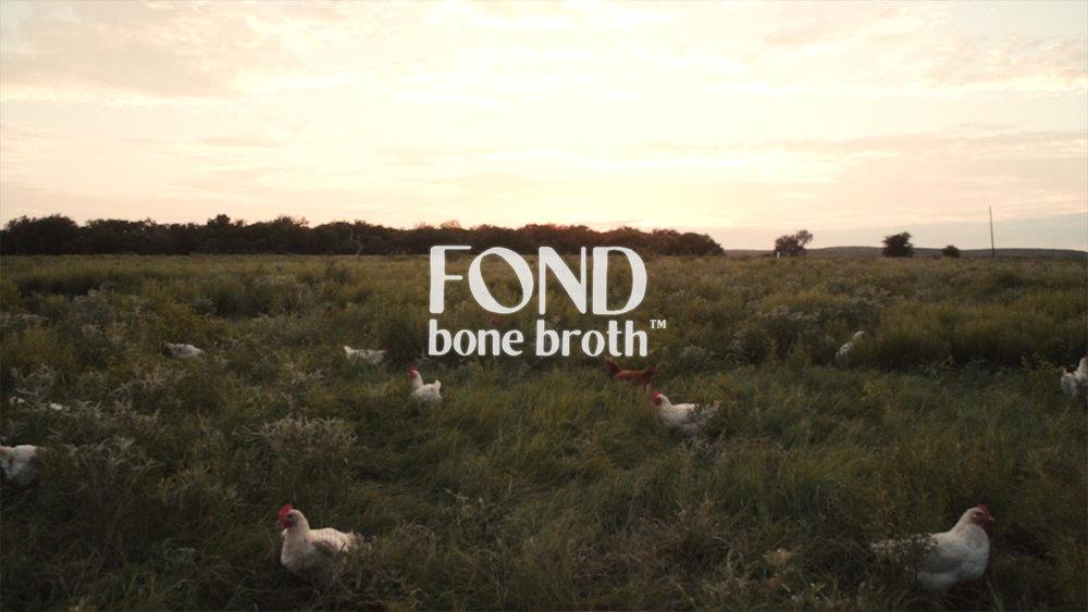 Fond-farms