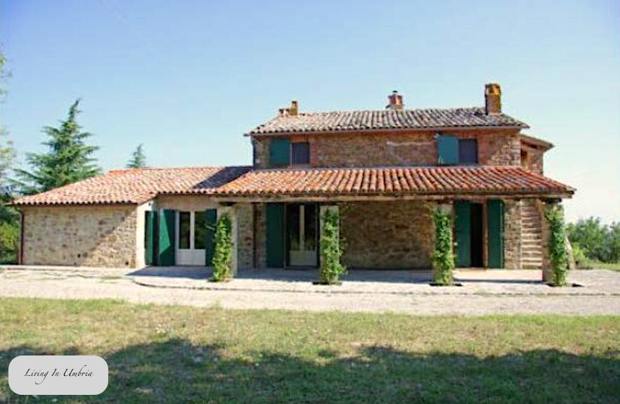 Casale Milano