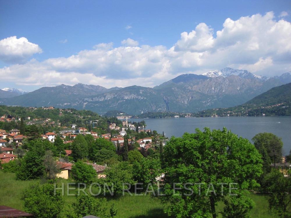 stunning views Tremezzina