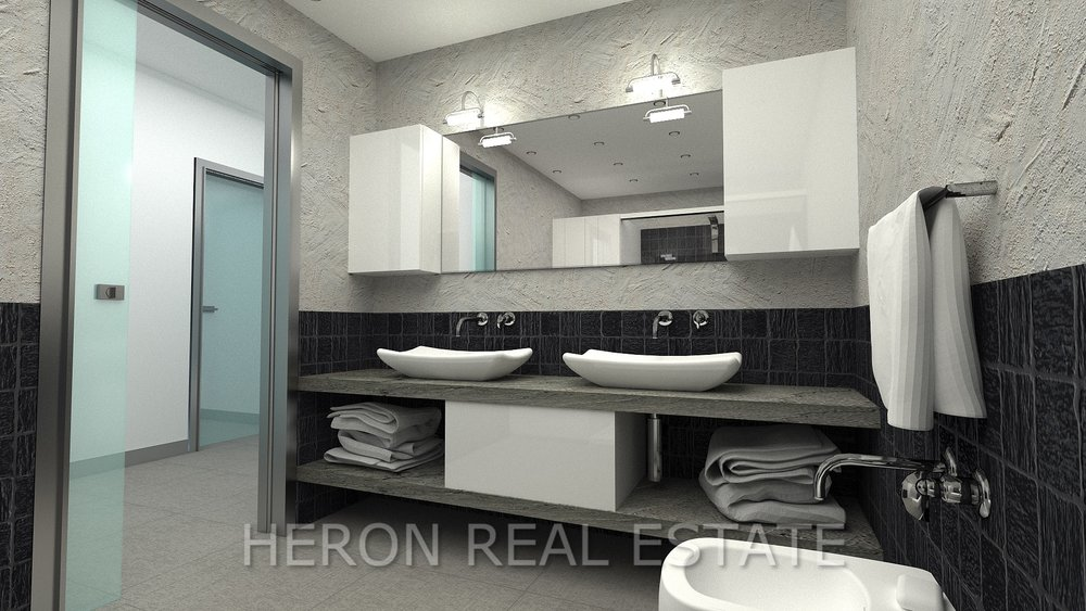 3 d luxury bathroom.jpg