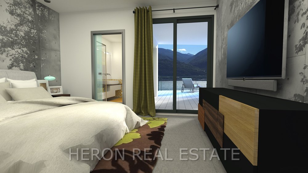3 f master bedroom lake view.jpg