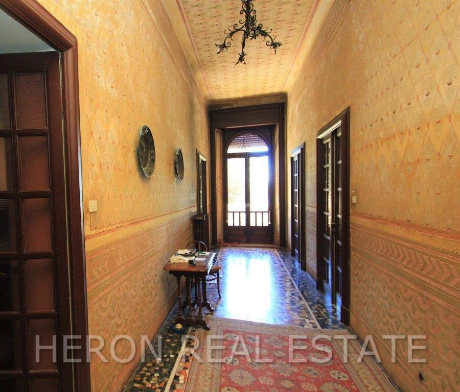 6 Como villa in vendita lago di Como.jpg