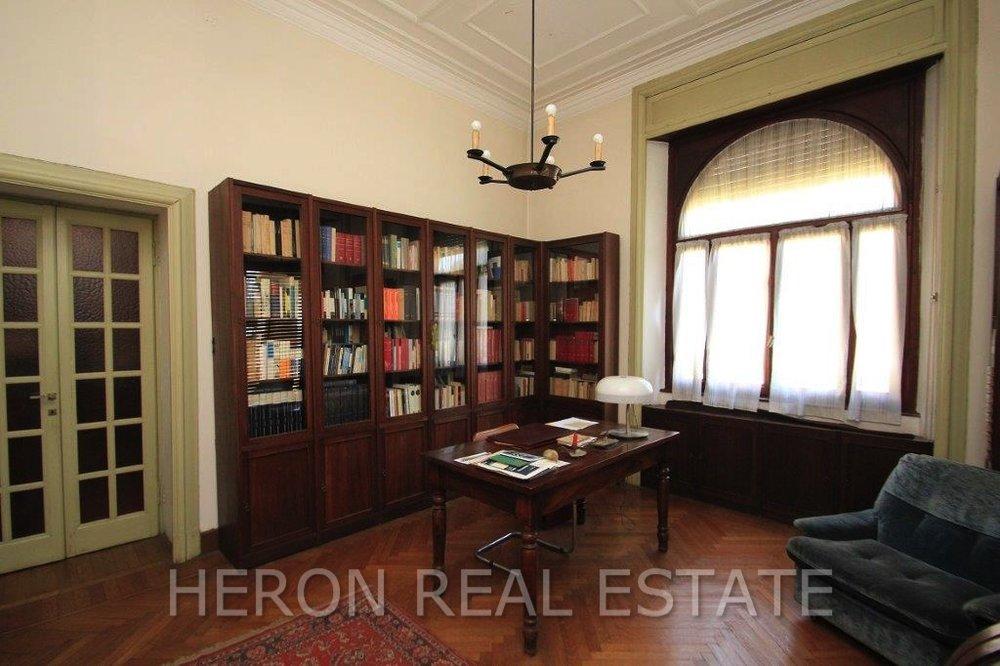 7 vendita casa Como.jpg