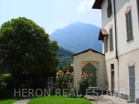11 villa bolza menaggio.jpg
