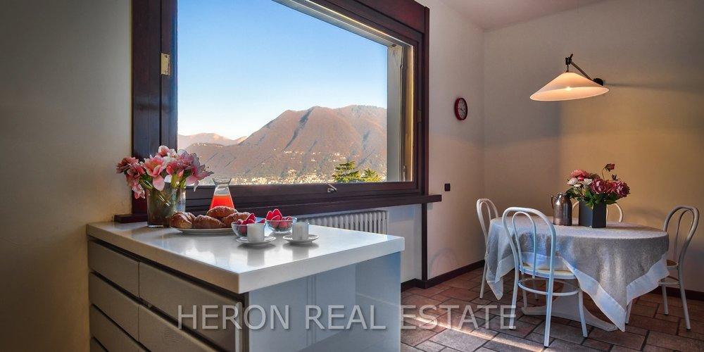 5 Cernobbio villa for sale.jpg