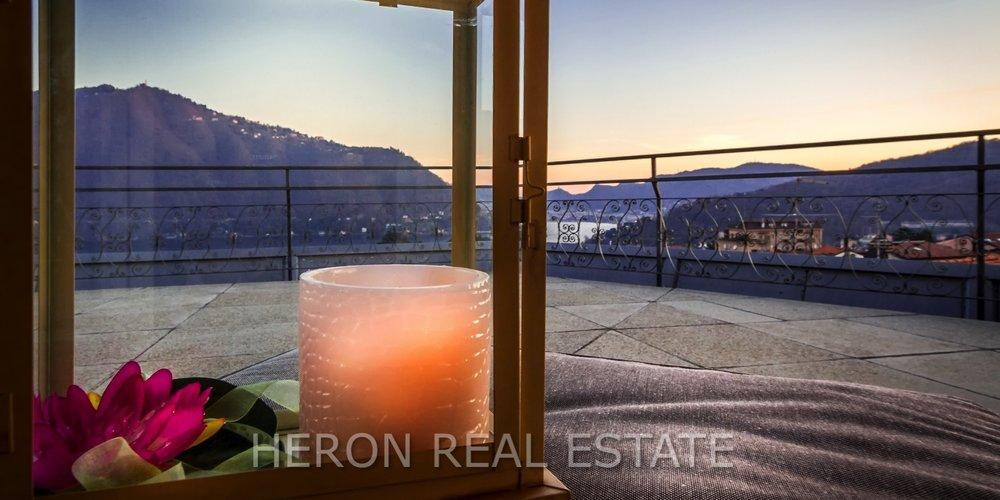 8 Villa cernobbio lake view.jpg