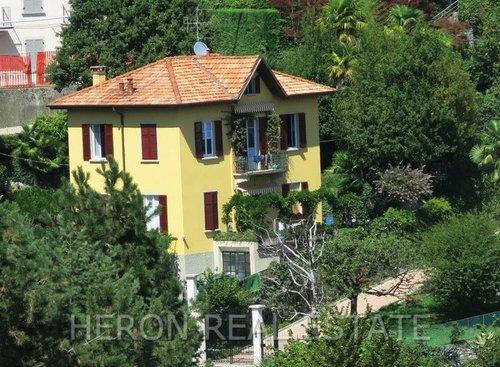 Liberty+Villa+Cernobbio.jpg