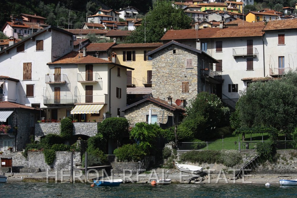 1 lake como rustico for sale.jpg