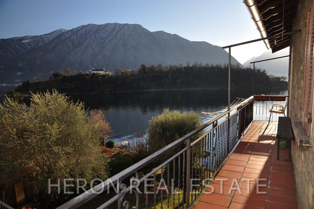 5 rustico como lake view.jpg
