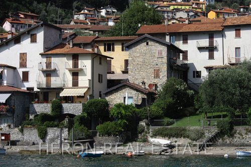 1+lake+como+rustico+for+sale.jpg