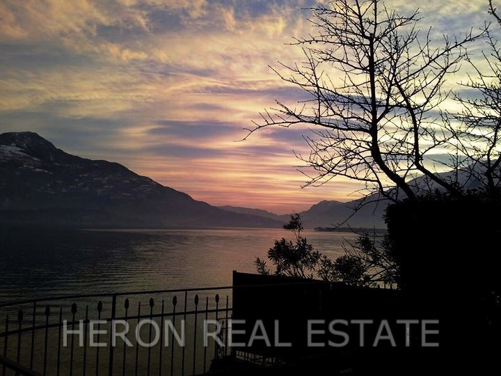18 sunset Lake Como.jpg