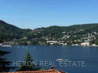 Lake view Como.jpg