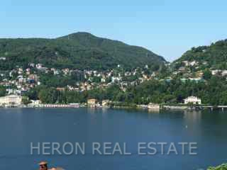 View of Lake Como.jpg