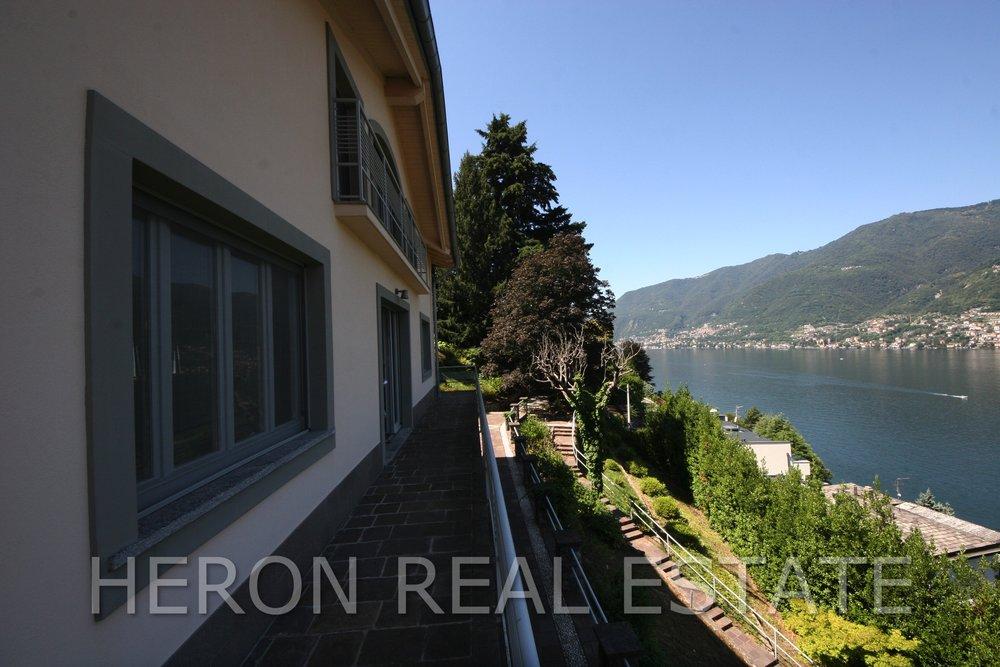 9 lakefront balcony.jpg