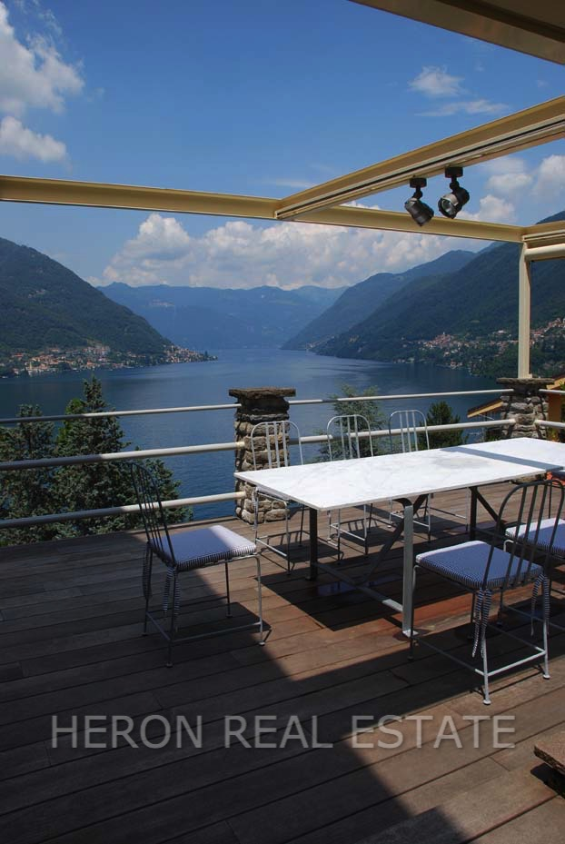 11 terrace with lake view.jpg
