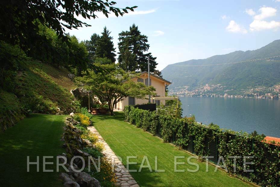 13 Lake Como villa with view for sale.jpg