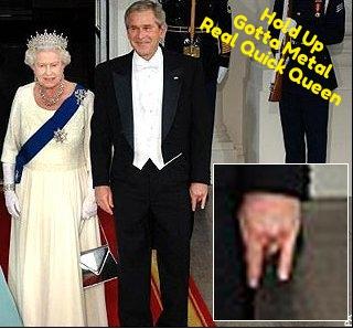 bush-queen-handsign.jpg