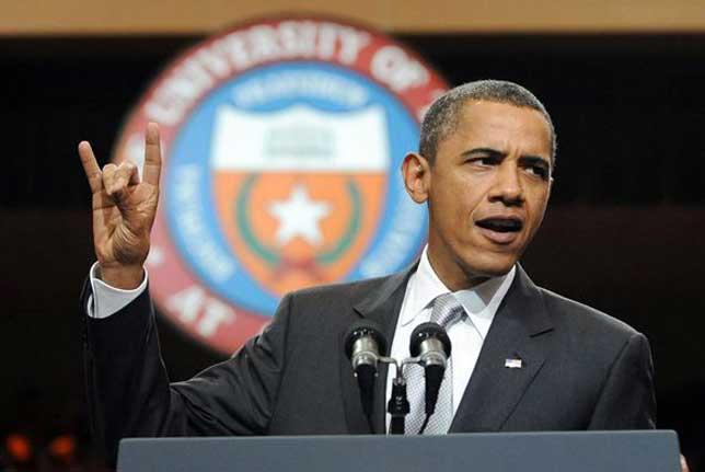 illuminati-signs-obama-devils-horns-austin.jpg