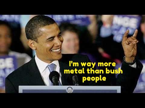 go bulls obama.jpg