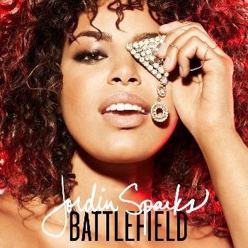 jordin-sparks-battlefield-deluxe-edition-official-album-cover.jpg