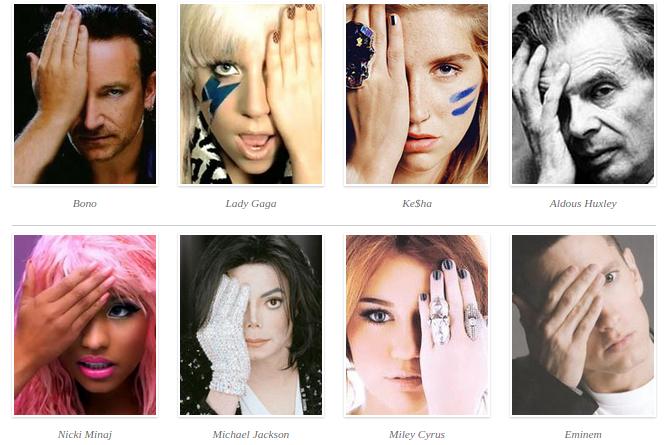 Top-Ten-Illuminati-Signs-Illuminati-Rex5.png