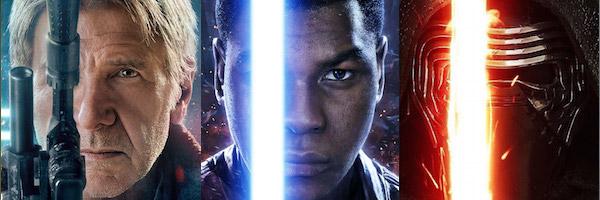 star-wars-force-awakens-poster-slice.jpg