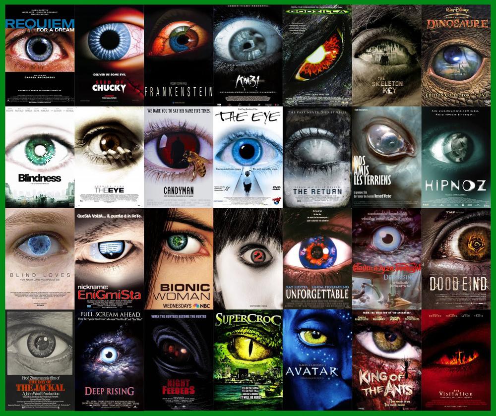 all-seeing-eye-movie-posters.jpg