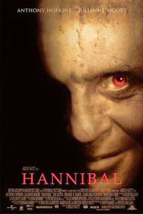 Hannibal_movie_poster.jpg