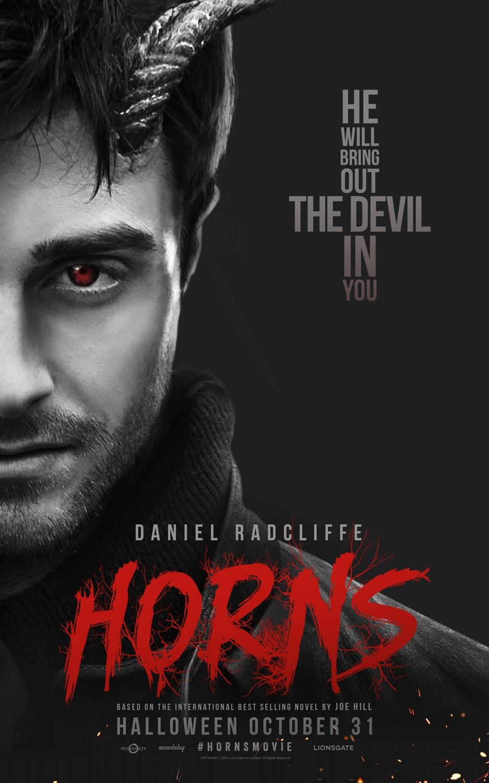 horns_ver5_xlg.jpg