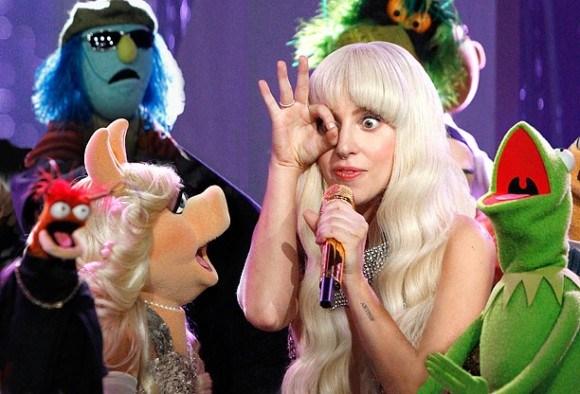 lady-gaga-muppets.jpg
