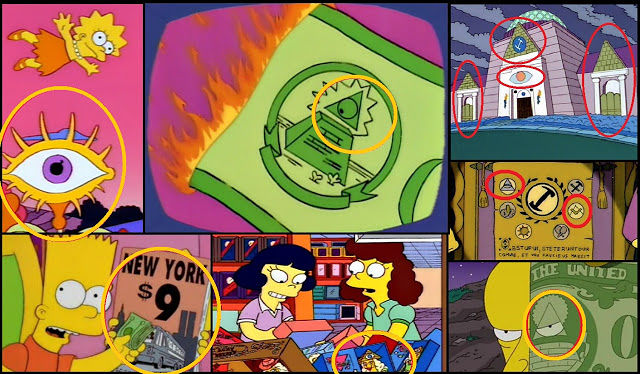 creepy-here-are-8-kids-shows-and-movies-with-hidden-illuminati-symbols-in-them-750426.jpg