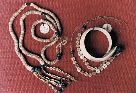 Kula Ring - Image:  UCL website >