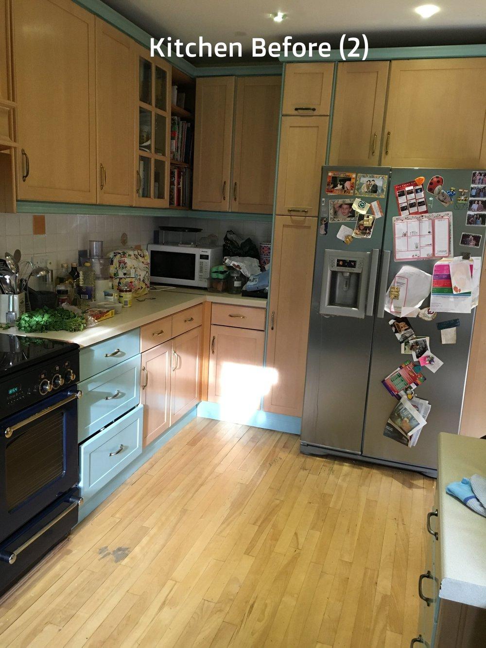 Kitchen Before (2).jpg