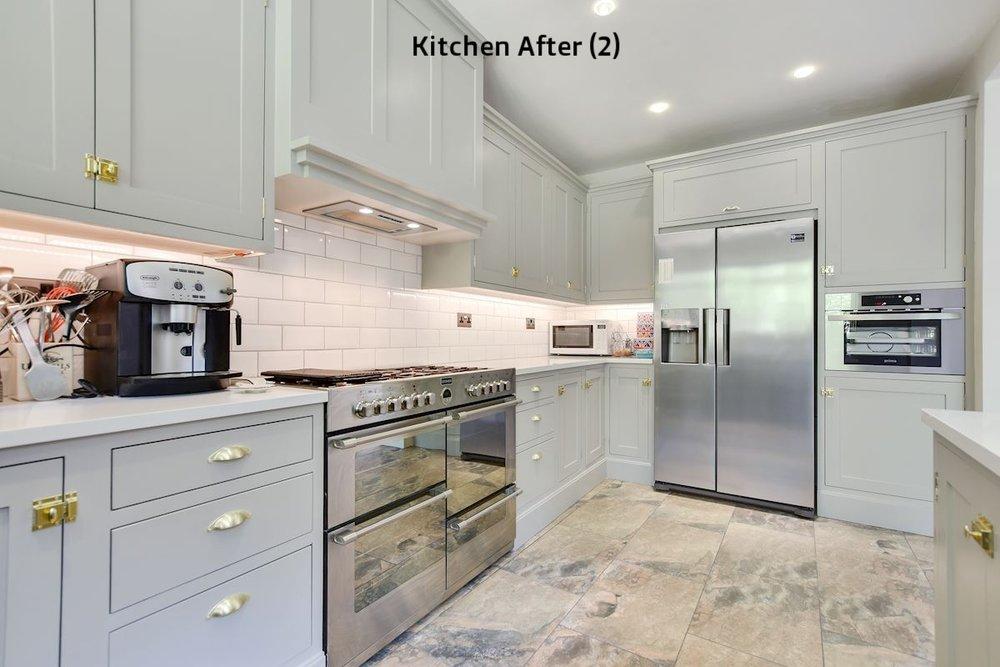 a6b209bc-85d3-404e-82ed-795cd0b90c30DNSL - 108 Hillview Road - Kitchen Angled (1)-medium.JPG