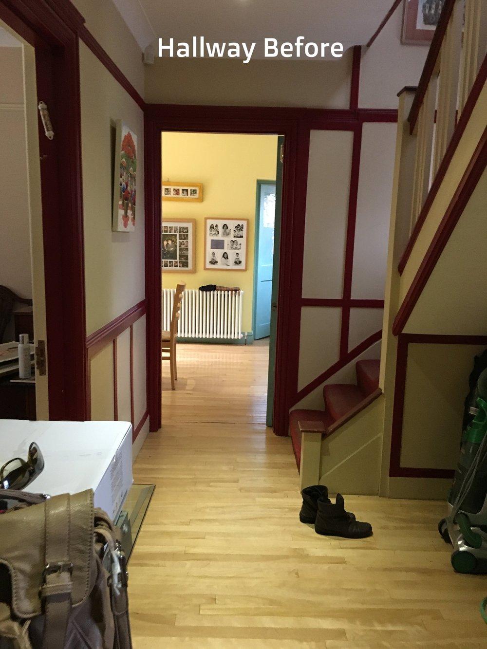 Hallway Before (1).jpg