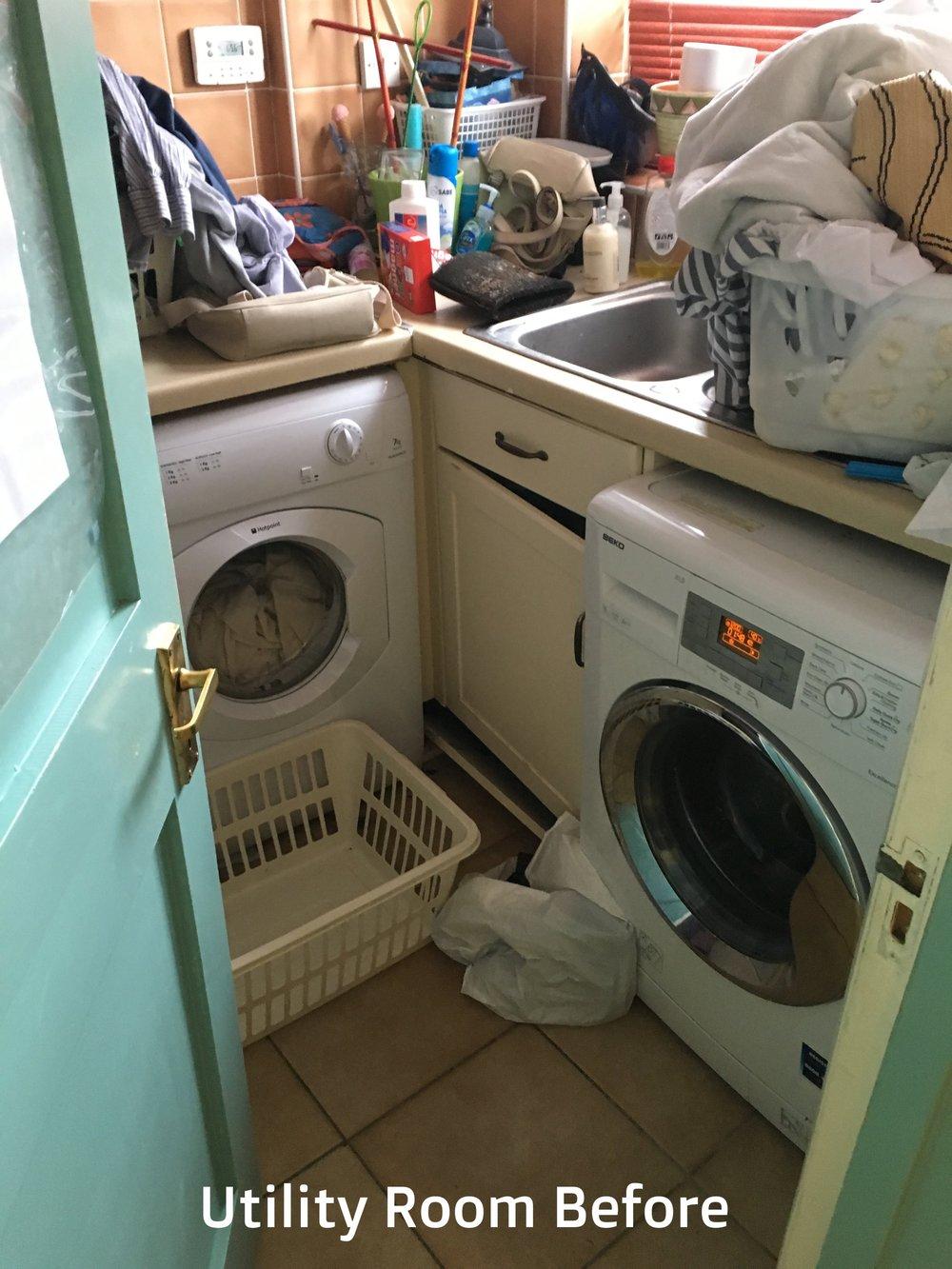 Utility Room Before (1).jpg