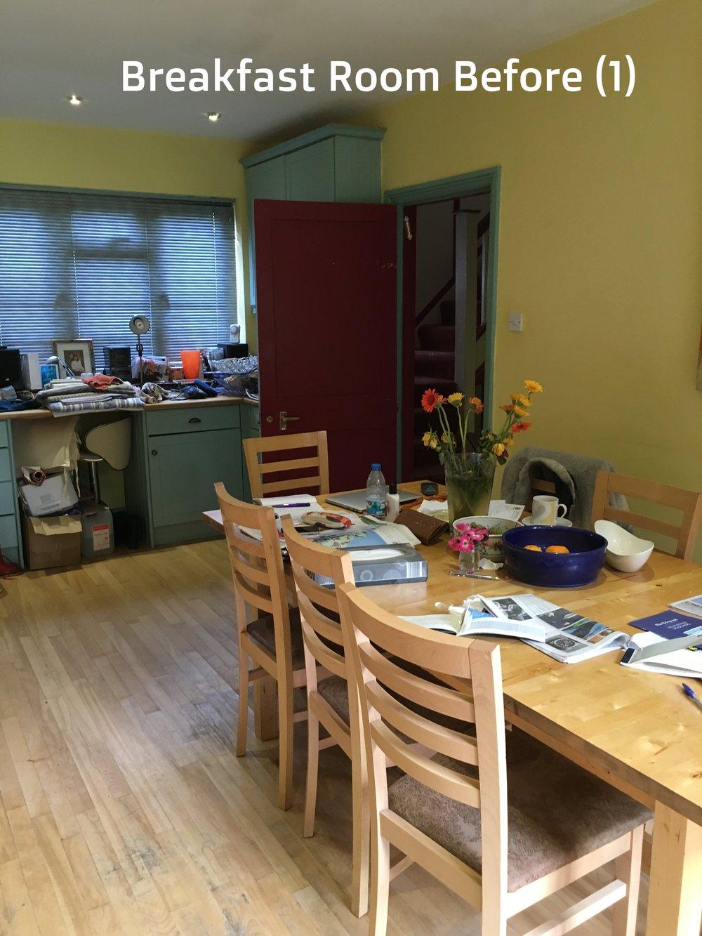 Breakfast Room Before (1).jpg