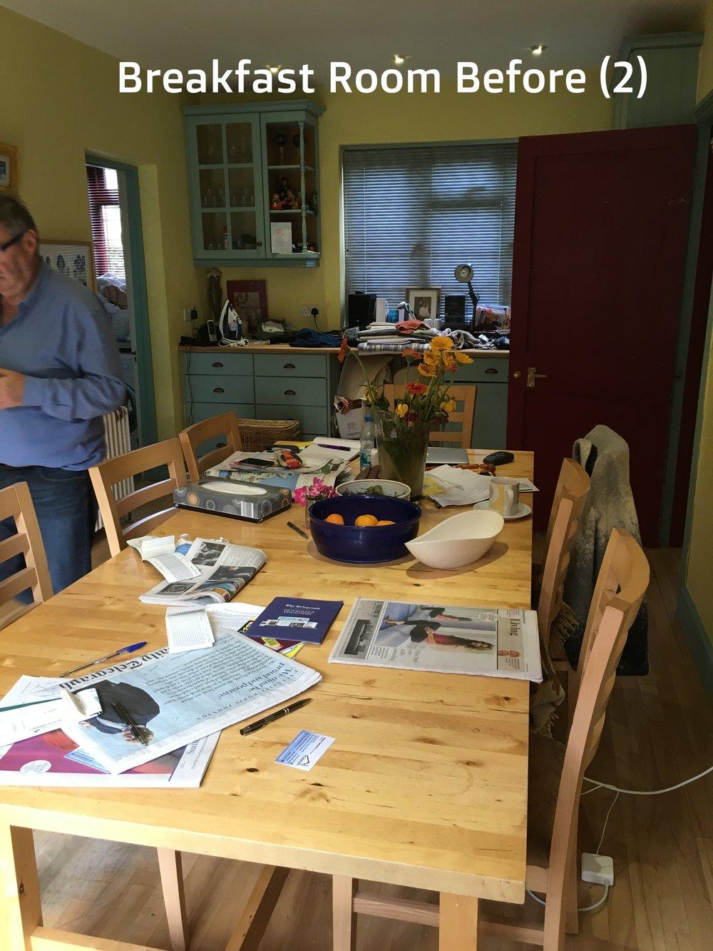 Breakfast Room Before (2).jpg