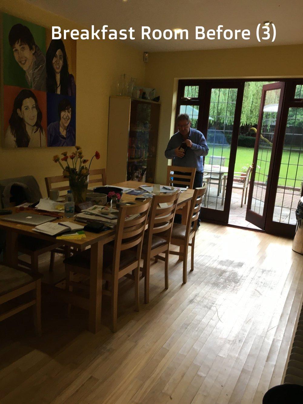 Breakfast Room Before (3).jpg
