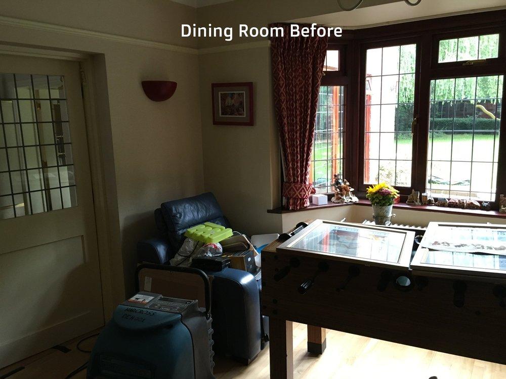 Dining Room Before (1).jpg